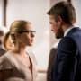 What Happens Next? - Arrow Season 6 Episode 21