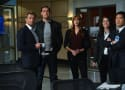 The Mentalist: Watch Season 6 Episode 14 Online