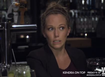 Watch Kendra on Top Season 3 Episode 5 Online