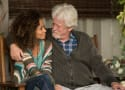 The Fosters Season 5 Episode 7 Review: Chasing Waterfalls