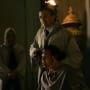 Cult - From Dusk Till Dawn Season 3 Episode 7