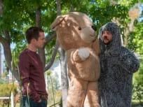 Wilfred Season 4 Episode 8