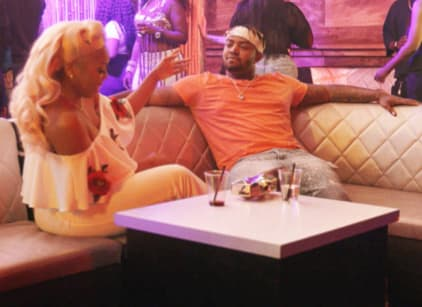 Watch Love & Hip Hop: Miami Season 1 Episode 6 Online