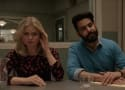 iZombie Season 3 Episode 12 Review: Looking for Mr. Goodbrain, Part 1