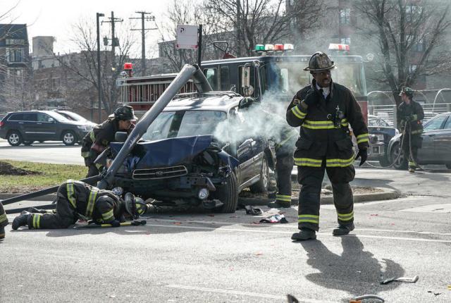 Watch Chicago Fire Season 3 Episode 20 Online