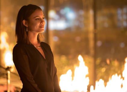 Watch The Vampire Diaries Season 8 Episode 6 Online
