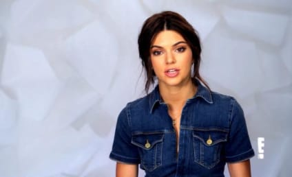 Watch Keeping Up with the Kardashians Online: Season 11 Episode 10