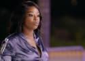 Watch Love & Hip Hop: Miami Online: Season 1 Episode 7