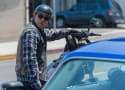 Sons of Anarchy: Watch Season 7 Episode 7 Online