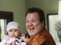 Modern Family Season 1 Episode 1