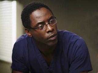 Will Washington Controversy, ABC's Late Reaction Hurt Grey's Anatomy?