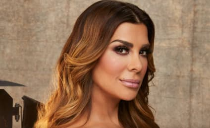 Watch The Real Housewives of New Jersey Online: Season 8 Episode 1