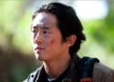 The Walking Dead: Watch Season 4 Episode 15 Online