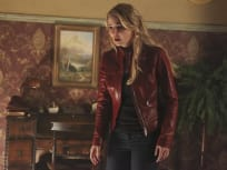 Once Upon a Time Season Finale Picture