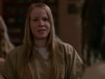 Where My Dreidel At? - Orange is the New Black Season 3 Episode 9