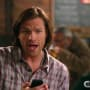 A Dating App?!? - Supernatural