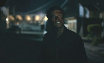 Watch Fear the Walking Dead Online: Season 3 Episode 14
