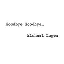 Goodbye Goodbye...
