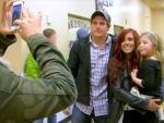 Chelsea Gets a Surprise - Teen Mom 2