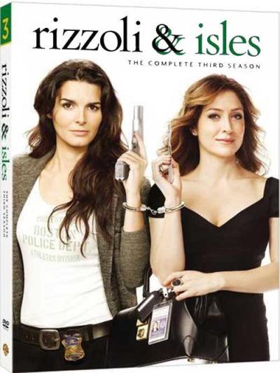 RI DVD