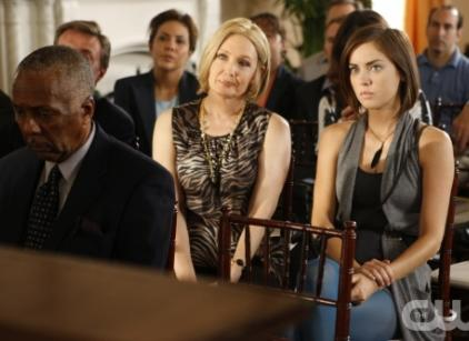 Watch 90210 Season 2 Episode 5 Online