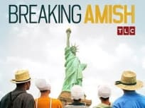 Breaking Amish Season 3 Episode 8