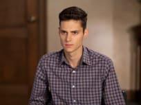The Secret Life of the American Teenager Season 5 Episode 15