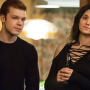 Watch Shameless Online: Season 7 Episode 12