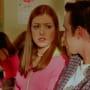 Party Crasher - Buffy the Vampire Slayer Season 2 Episode 5
