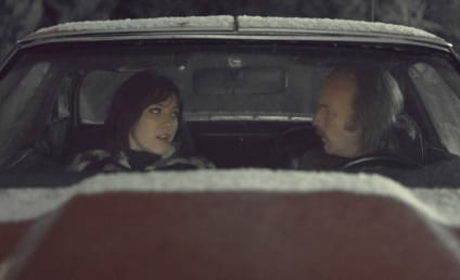 Fargo Season 3 Episode 2 Review: The Principle of Restricted Choice