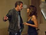 JD and Molly Make a Discovery - Extant