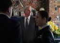 NCIS Season 15 Episode 23 Review: Fallout