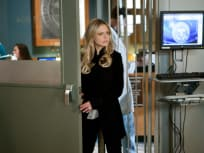 Ringer Season 1 Episode 18