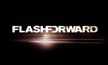 FlashForward Logo