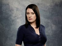 Criminal Minds Season 7 Episode 13