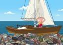 Watch Family Guy Online: Season 17 Episode 17