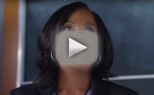 How to Get Away with Murder Season 5 Trailer: Yes, There's Another Murder!
