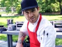 Top Chef Season 12 Episode 5