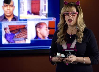 Watch Criminal Minds Season 10 Episode 12 Online
