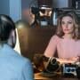 Turning A Blind Eye - Riverdale Season 1 Episode 13
