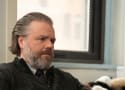 Watch New Amsterdam Online: Season 1 Episode 13