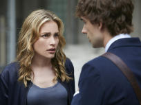 Covert Affairs Season 5 Episode 10