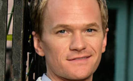 Barney Stinson: Over 200 Served