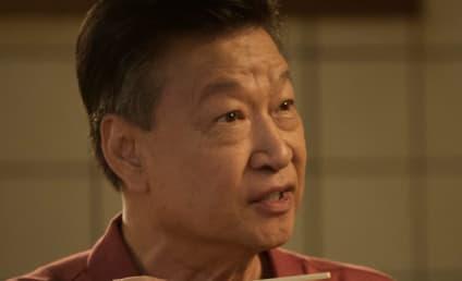 Watch Kung Fu Online: Season 1 Episode 4