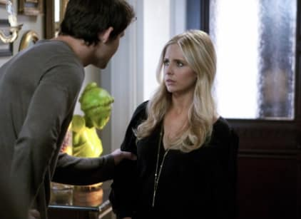 Watch Ringer Season 1 Episode 6 Online