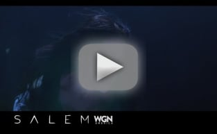 Salem Season 3 Trailer: Gone to Hell