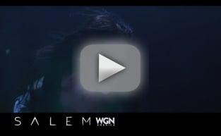 Salem Season 3 Trailer: Gone to Hell