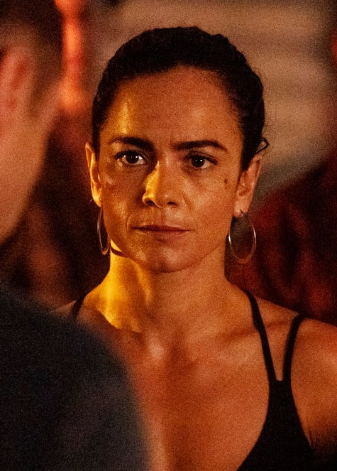 Ready For a Fight - Queen of the South Season 4 Episode 12