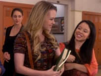 The Secret Life of the American Teenager Season 5 Episode 18