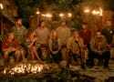 Watch Survivor Online: Season 35 Episode 10